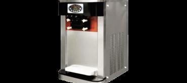 BQL-C723 — один из лучших фризеров для мороженого!