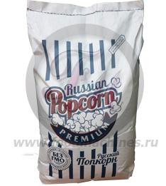 Зерно для производства поп-корна