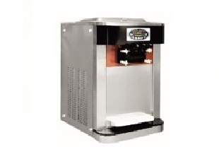 Фризер для мягкого мороженого BQL-С723