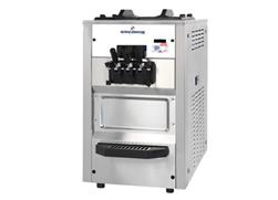Аппарат для продажи мороженого