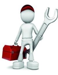 ремонт фризеров в Пензе