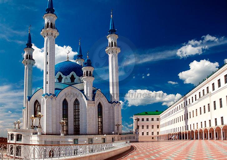 фризер для мороженого в Казани