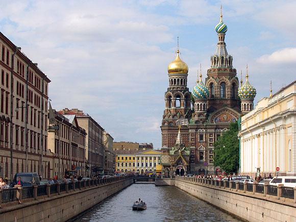 бизнес мягкое мороженое в Санкт-Петербурге