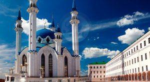 Фризеры производства мороженого в Казани